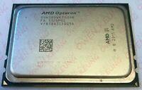 AMD Opteron 6380 OS6380WKTGGHK, 2.5GHz Sixteen Core, Socket G34