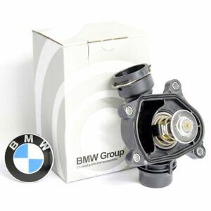 Original BMW Thermostat 11517805811 1er 3er 5er 7er X3 E87 E46 E90 E60 E65 NEU