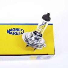 10 x Glühlampe Halogen Birne H7 12V 55W Px26d — Magneti Marelli