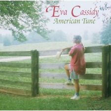 Eva Cassidy - American Tune [New CD]