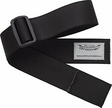 Stroke Groover ™ Pool Billiards Training Strap FREE Shipping