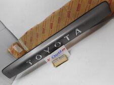 Fanale Luce Targa Posteriore Toyota 4RUNNER dal 1989-1991 LN130 Lamp assy