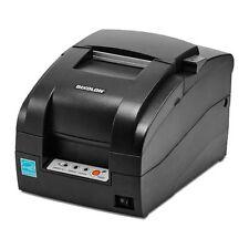 Impresoras matricial para ordenador con impresión a color