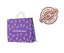 Mistery Box Mistery Bag Make-up No Truffa Per Ulteriori Informazioni Contattare