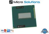 Intel Core i7-3630QM SR0UX Quad Core Processor CPU