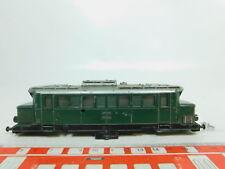 bn331-0, 5 # MÄRKLIN H0 Cuerpo de hierro fundido para 3011 / SET 800