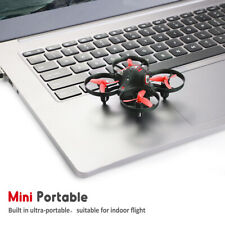 Pocket 2.4G Mini Foldable RC Drone Quadcopter Toys Model with Altitude Hold