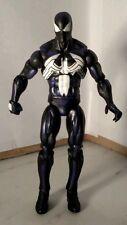 marvel universe 3.75 dark spiderman venom greatest battles loose lot legend