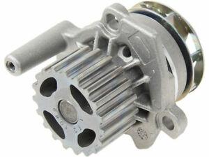 For 2012-2014 Volkswagen Passat Water Pump 77293NP 2013 DIESEL Engine Water Pump