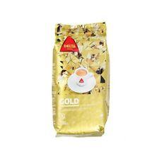 Delta Gold Coffee Beans 2x0,5kg / 1kg | Kawa ziarnista DELTA Portugalia