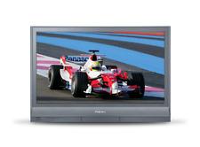 "Panasonic TH-42PR11 - 16:9 42"" Zoll Profi Plasma Monitor Display - TH 42 PR 11"