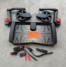 Lascal Maxi buggy board.