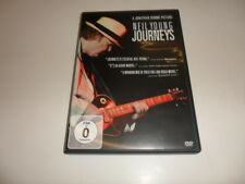 DVD  Neil Young Journeys