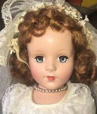 "17"" American Cha