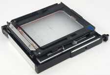 SINAR P 5x7 Rear Frame and Screen