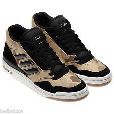 new~Adidas Originals ARTFORUM CAMO forum pro model Camouflage Shoes~Mens size 13