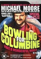 Bowling Sports DVD: 1 (US, Canada...) DVD & Blu-ray Movies