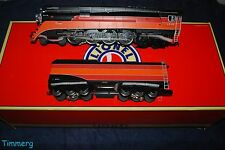 Lionel 6-83193 Southern Pacific Lines Legacy GS-4 Steam Locomotive Tender #4449*