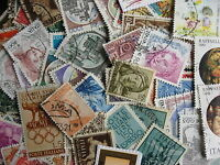 Collection breakup! ITALY 90 different, up to 2009 some mixed condition