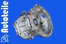 Getriebe (Schaltung) 5 Gang Austausch Neu, 350A2000 FIAT DOBLO (119) 1.4