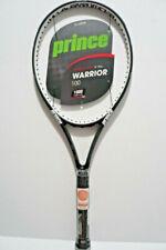 NEW Prince TeXtreme Warrior 100 Tennis Racquet 4 1/4