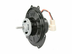 For 1993-1997 Mazda 626 Blower Motor 38773MZ 1996 1994 1995