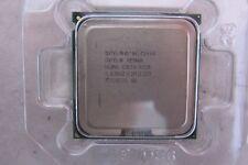 Fujitsu V26808-B8209-V13 Intel Xeon E5440 Quad Core 2.83GHz SLANS Processor CPU