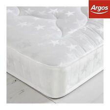 Short mattress 170cm