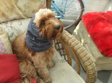 DOG SNOOD EAR PROTECTOR