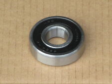 CLUTCH PILOT BEARING FOR JOHN DEERE JD INDUSTRIAL 646 740 762