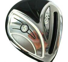 """Adams Golf Idea 5W Ultralite 45 g L-Flex Womens RH 42"""""""