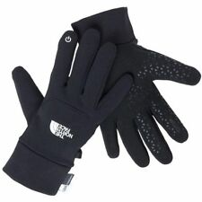 The North Face Gloves and Mittens for Men  e6ebd8c29