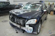 AXLE SHAFT FOR MERCEDES ML-CLASS 1736146 08 09 10 11 ASSY LEFT FRONT