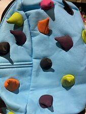 Madpax Spiketus Rex Backpack in Whirlpool
