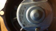 Mazda B-Series pickup 1986-1993 2000 2200 2600 Used Nice Heater fan motor NICE