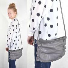 Faux Leather Original Vintage Bags, Handbags & Cases