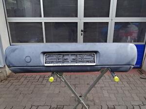 Original Ford Fiesta JAS  Bj 1998  Stossstange Stossfänger vorne guter Zustand