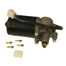 1966 - 1977 Ford Bronco Electric Wiper Motor (2 Speed) Stock Type Replacement