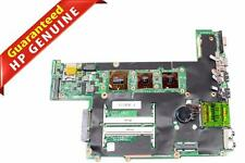 HP Pavilion DM3-1000 Intel SU4100 Dual Core L625 Laptop Motherboard 582995-001-N