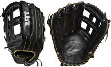 "2020 Lefty Louisville Slugger WTLPSLS2014 14"" TPS Slowpitch Softball Glove"