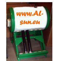Solarheater Thermosifon 60l mini