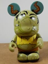 Disney Vinylmation Ogre Myths and Legends Series