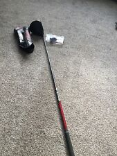 ping g410 plus driver Regular 9 Degree Right Handed