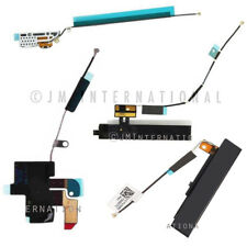 iPad 3/4 3G GPS Signal Bluetooth Left Right Wifi Antenna Flex Cable Connector