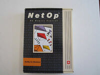 NETOP PC REMOTE CONTROL SOFTWARE FOR WINDOWS