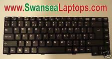 Testé Advent clavier k012327e2 71gl51082-01 garantie