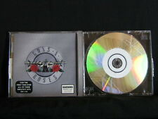 Guns N Roses. Guns N Roses Greatest Hits. Compact Disc