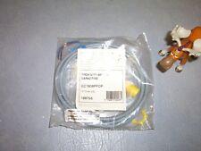 Carlo Gavazzi Proximity Switch EC1808PPOP