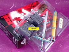 Brand New Mononofu 1/6 Scale Warrior Weapon Collection Vol. 6 Weapon I