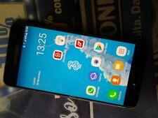 Smartphone Samsung Galaxy A3 2016 Black + Accessori
